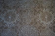 格拉纳达阿尔罕布拉宫