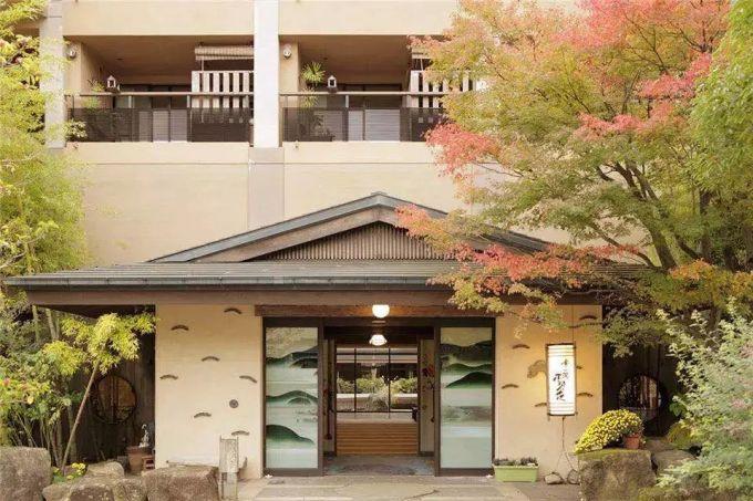 第一次去日本,你不得不知道的实力干货 旅游资讯 第7张