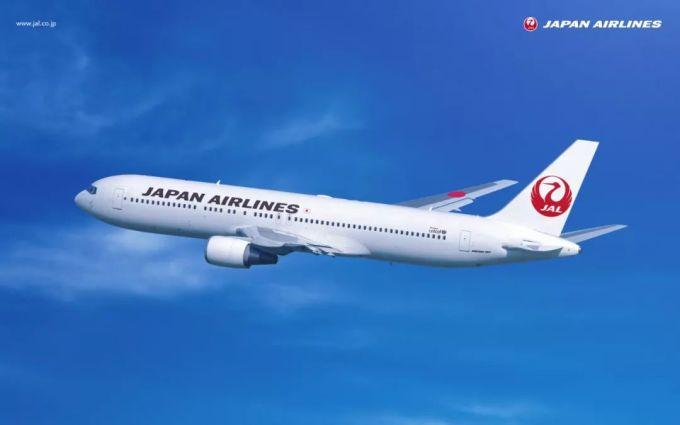 第一次去日本,你不得不知道的实力干货 旅游资讯 第9张