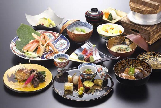 第一次去日本,你不得不知道的实力干货 旅游资讯 第24张