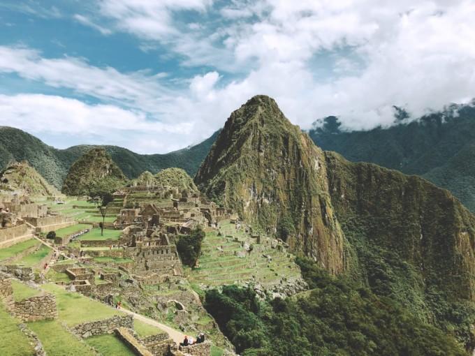 玻利維亞自助遊攻略