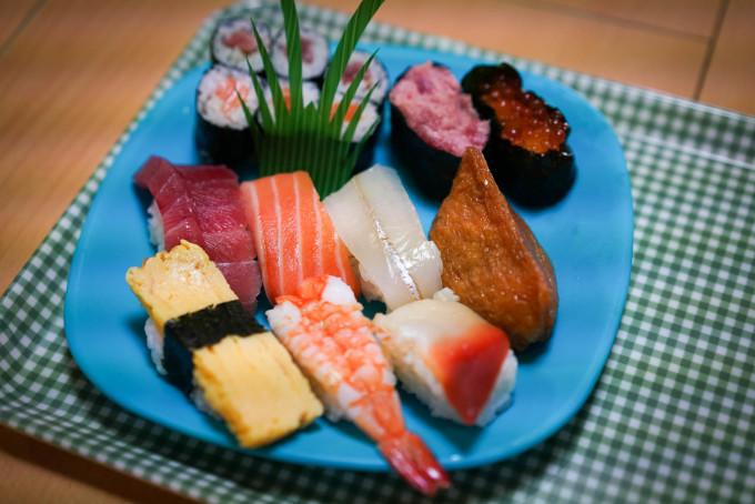 東京·美食物語 88