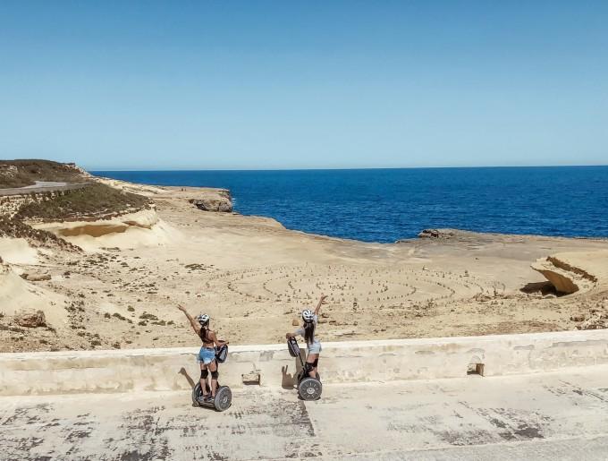 馬耳他自助遊攻略