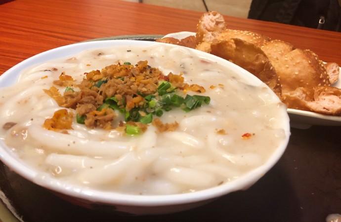 广州最佳小吃排行,吃到停不下来!去广州必吃的特色名小吃插图(6)