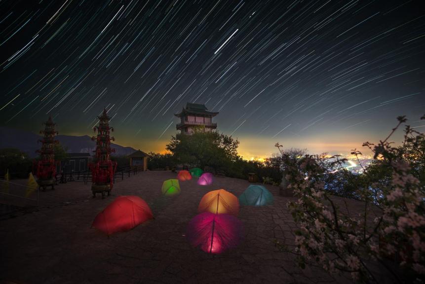 焦作云台山旅游需要几天