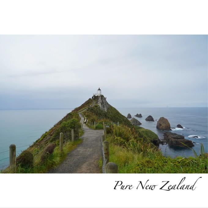 新西蘭自助遊攻略