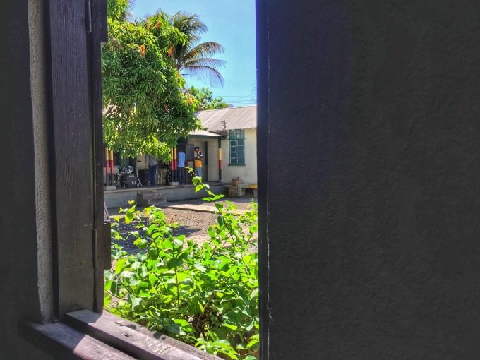 牙買加自助遊攻略