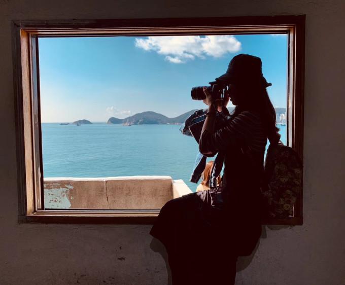 釜山自助遊攻略