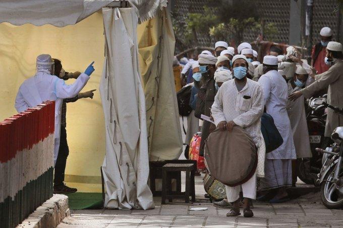 印度尼西亞自助遊攻略