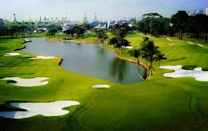 新加坡娱乐-圣淘沙高尔夫俱乐部
