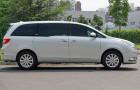 【时间自定】贵州当地旅游租车包车,可以根据你的情况私人定制线路(免费提供行程咨询,可全包可单包)