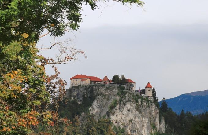 斯洛文尼亞自助遊攻略