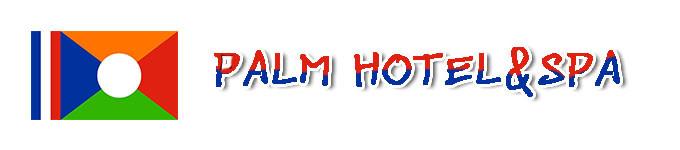 PALM HOTEL&SPA